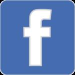 image--facebook-icon--omori-wiki-12